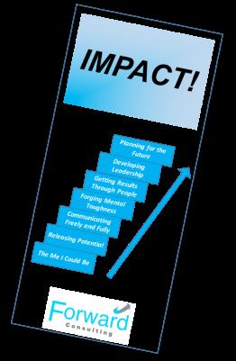impact-mock-rotate