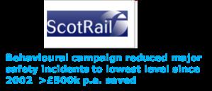 scotrail-quote