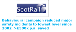 scotrail-quote
