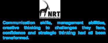 NRT FB 11